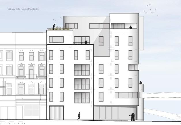 cabinet d 39 architectes liste galerie. Black Bedroom Furniture Sets. Home Design Ideas